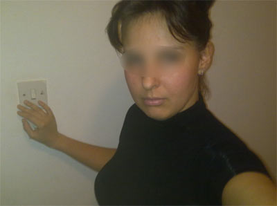 rencontre-adultere-lille