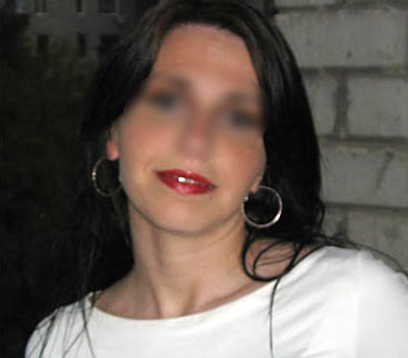 Site de rencontre couple marie