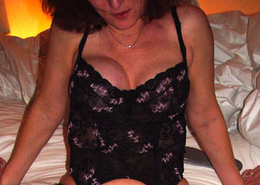 massage erotique wannonce Aubervilliers