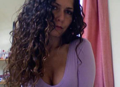 rencontre femme mariee Narbonne