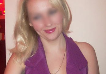 massage érotique nantes escort girl a roanne