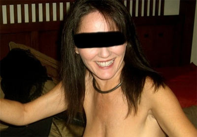 site re rencontre forum adultes