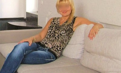 annonce-infidele-clermont-ferrand