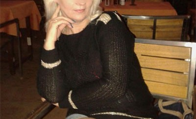 rencontre-adultere-france
