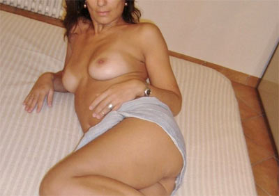 escort annonce rennes Neuilly-sur-Marne