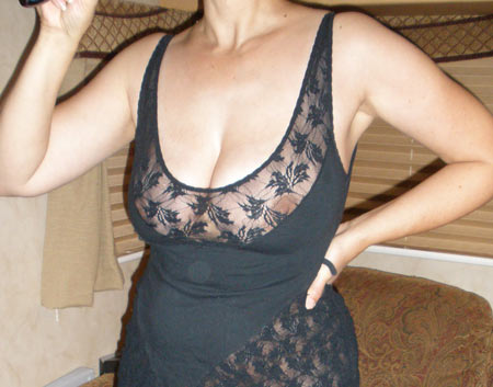 rencontre adultere sans inscription Grenoble
