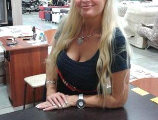 rencontre femme adultere net sarcelles