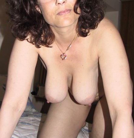 rencontre femme mariee Tourcoing
