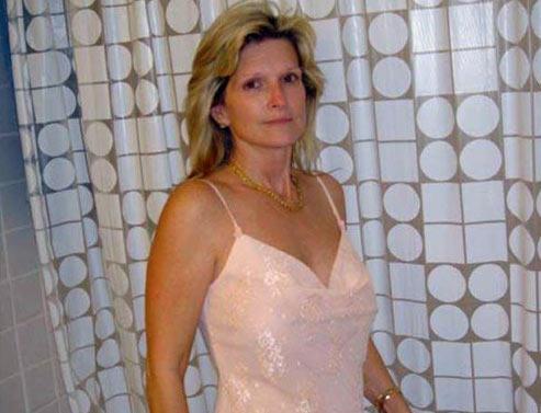 rencontre gratuite femme mariee saint denis